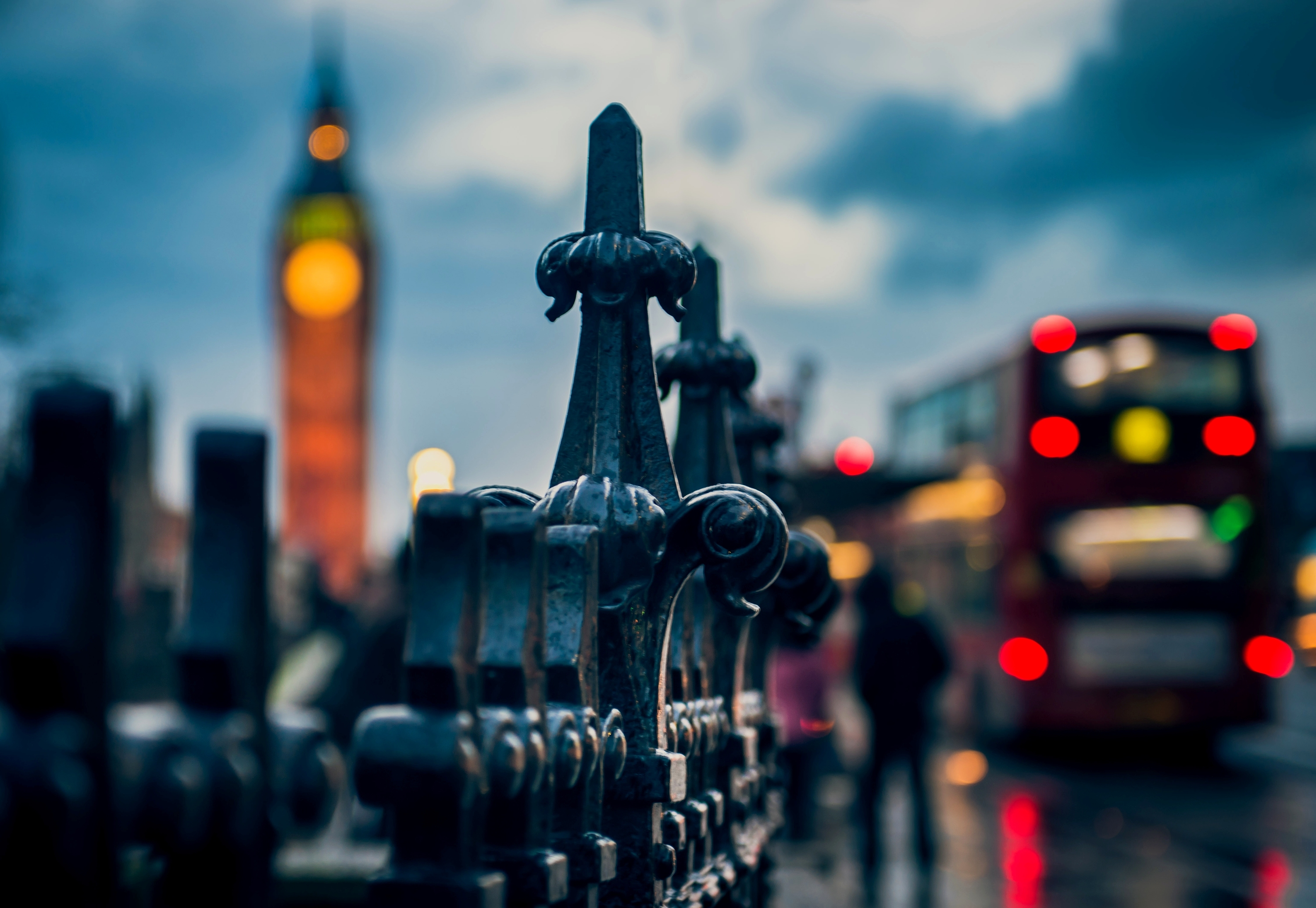 london-wallpaper-wide-picture-qmats3m1i7