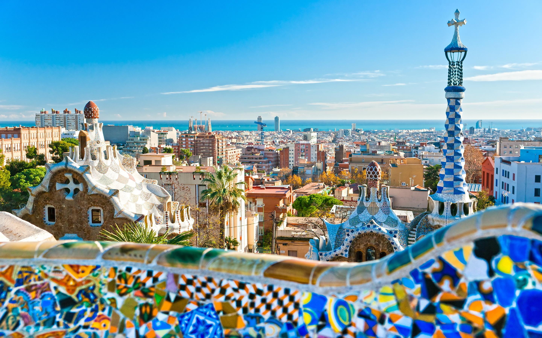 barcelona-spain