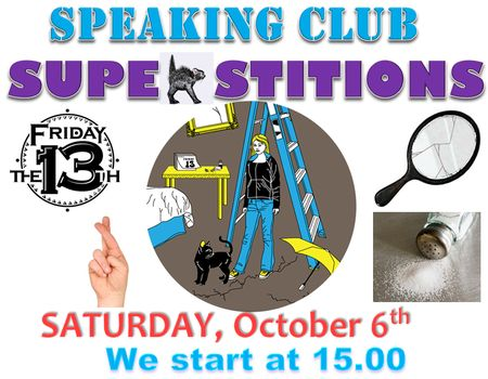 superstitions-poster_