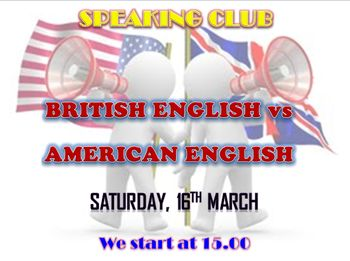 british_vs_american_english_small